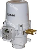 REGADA REMATIC Ex UMR 2PA-Ex